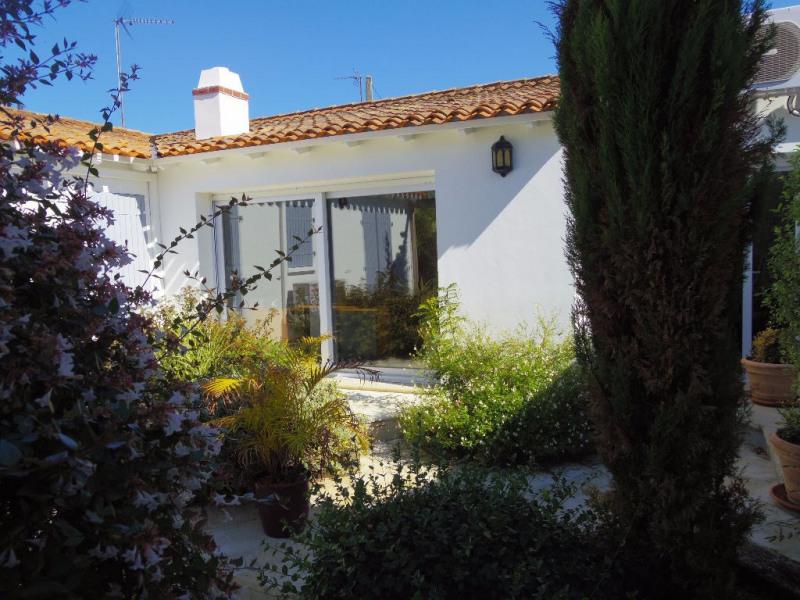 Vente maison / villa La rochelle 389000€ - Photo 5