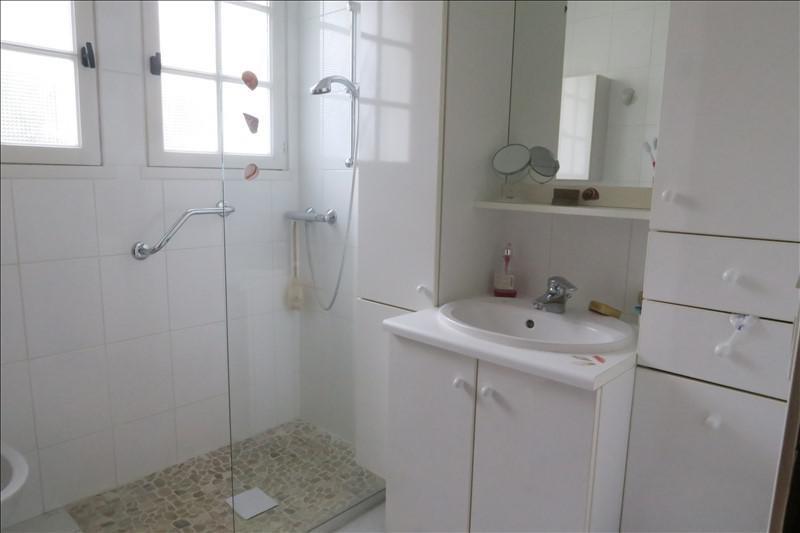 Sale house / villa Royan 326000€ - Picture 8