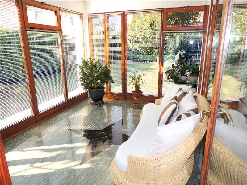 Vente maison / villa St jean de gonville 846000€ - Photo 3