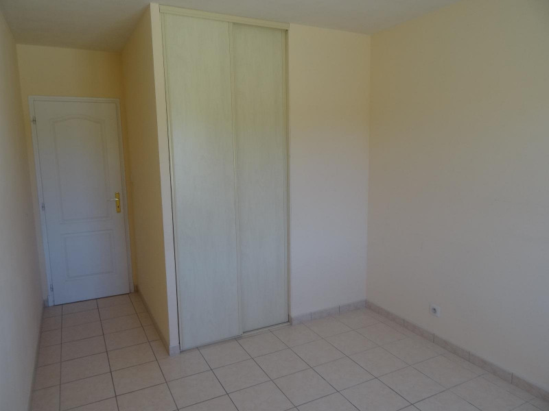 Location maison / villa Agen 780€ CC - Photo 8