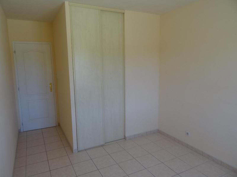 Rental house / villa Agen 780€ CC - Picture 8