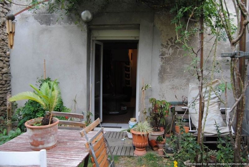 Vente maison / villa Bram 69 000€ - Photo 8
