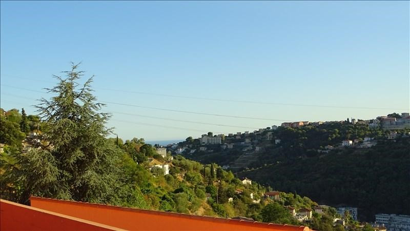 Sale apartment Nice 164000€ - Picture 1