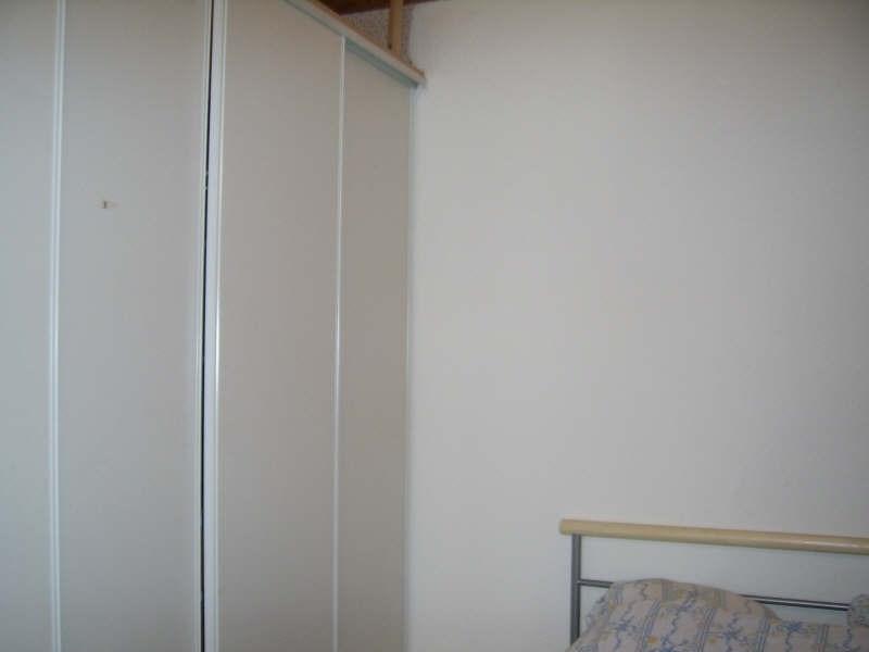 Vendita appartamento Nimes 53000€ - Fotografia 4