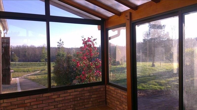 Sale house / villa Langon 368700€ - Picture 9