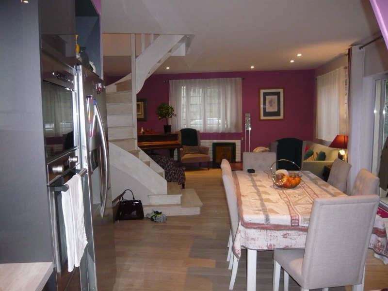 Deluxe sale house / villa Paris 14ème 1550000€ - Picture 8