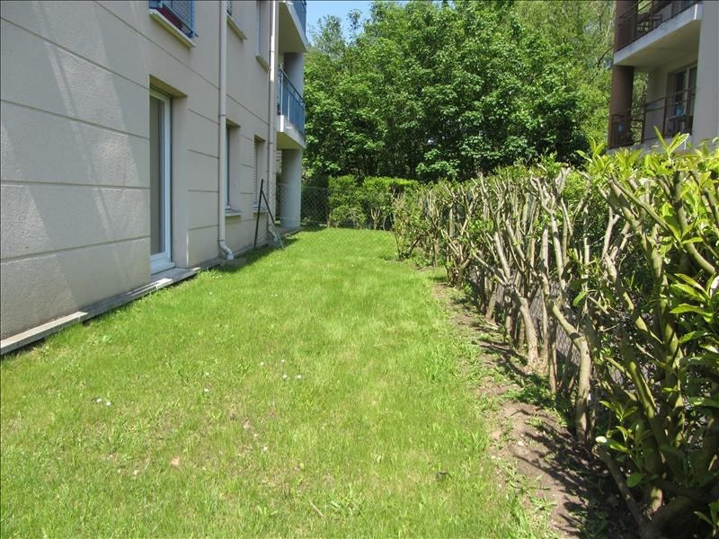 Vente appartement Osny 164 000€ - Photo 6