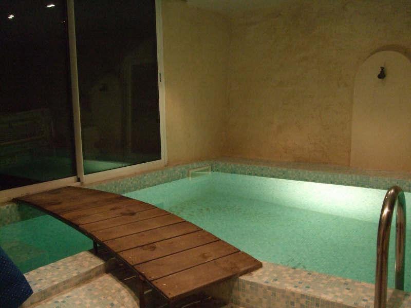 Investeringsproduct  huis Lirac 259700€ - Foto 10