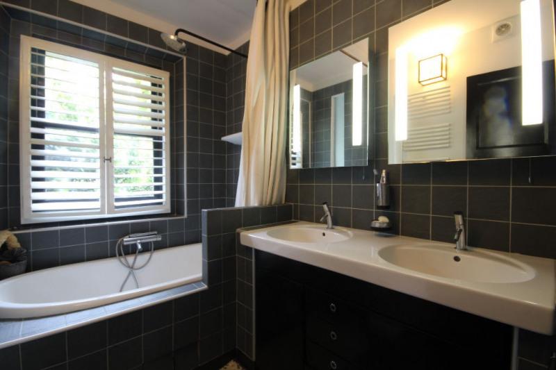 Vente de prestige maison / villa Marly le roi 1690000€ - Photo 11