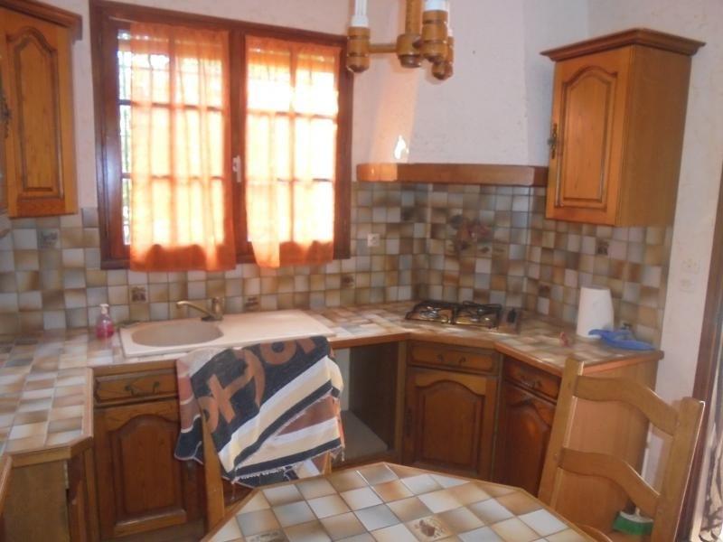Vente maison / villa Lunel 229000€ - Photo 4