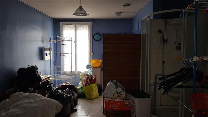 Vente maison / villa Bagnolet 770000€ - Photo 7