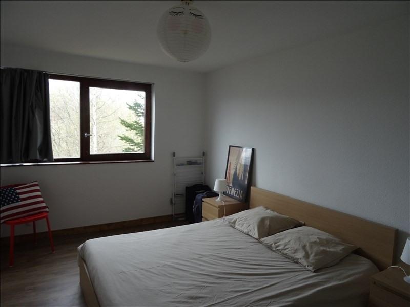 Vente appartement Les arcs 235000€ - Photo 4