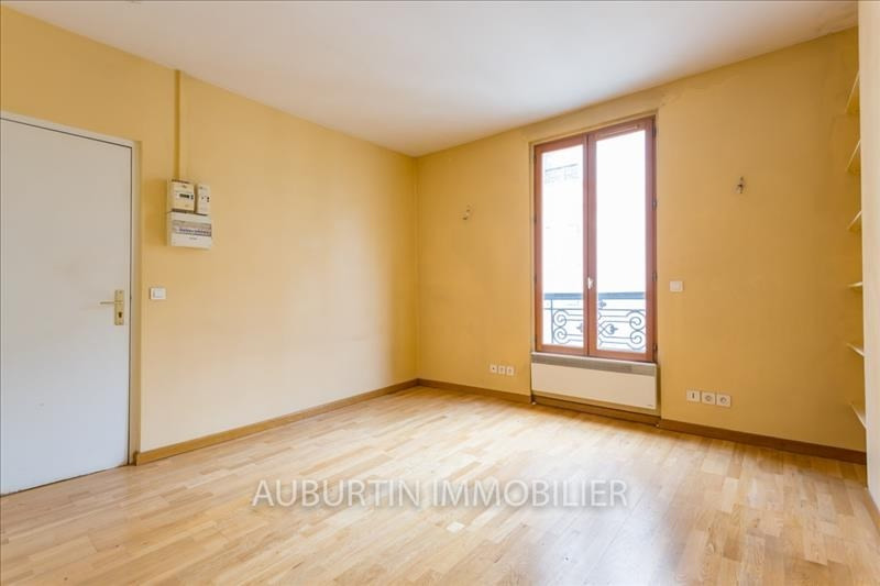 Vente appartement Paris 18ème 155 000€ - Photo 2