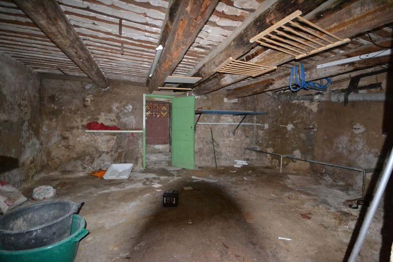 Produit d'investissement maison / villa Cavaillon 66000€ - Photo 5