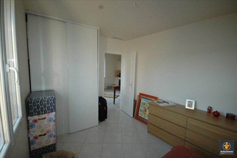 Sale apartment Roquebrune sur argens 147 000€ - Picture 4