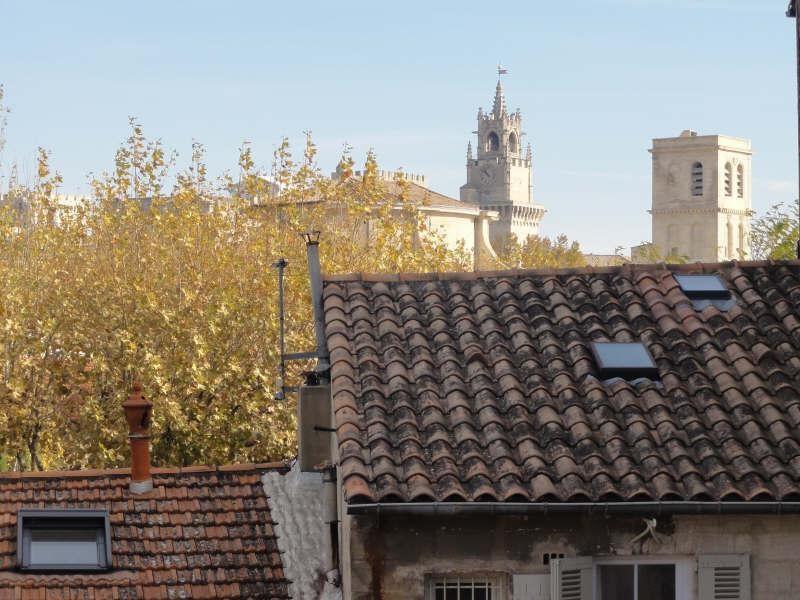 Verkauf wohnung Avignon 334000€ - Fotografie 4