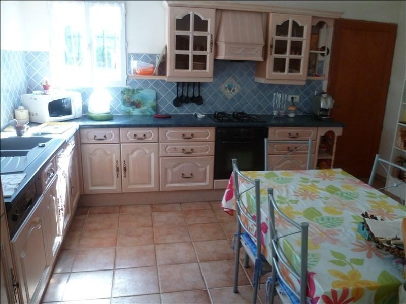Vente maison / villa Saint cezaire sur siagne 395200€ - Photo 8