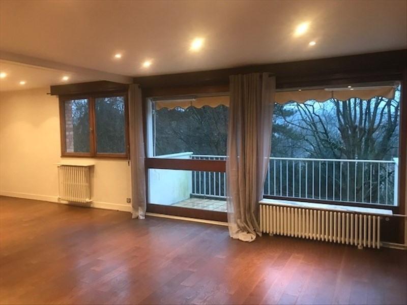 Vente appartement L etang la ville 368000€ - Photo 1