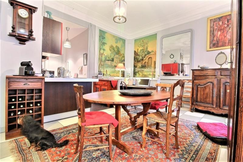 Vente appartement Trouville sur mer 397 000€ - Photo 6