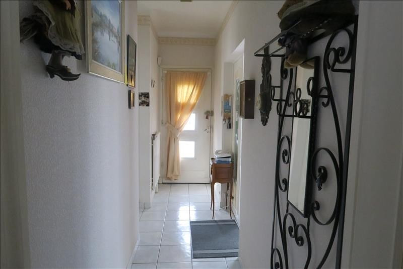 Vente maison / villa Royan 369 500€ - Photo 7