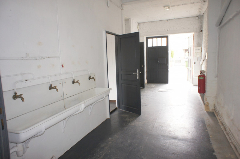 Vente local commercial Clamart 367 360€ - Photo 7