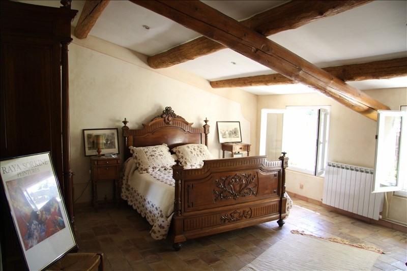 Verkoop van prestige  huis Monteux 499000€ - Foto 6