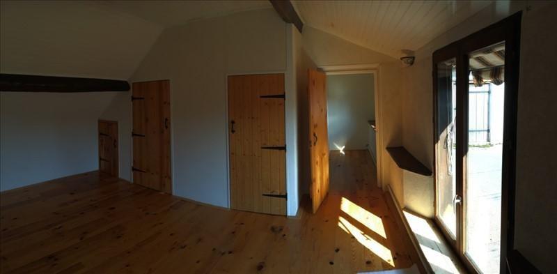 Vente maison / villa Beaulon 133750€ - Photo 7