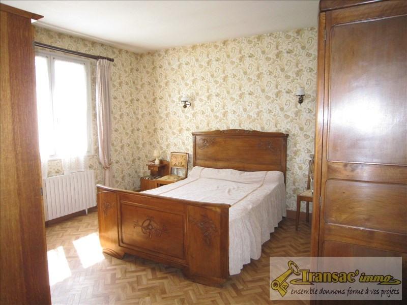 Vente maison / villa Peschadoires 181050€ - Photo 6