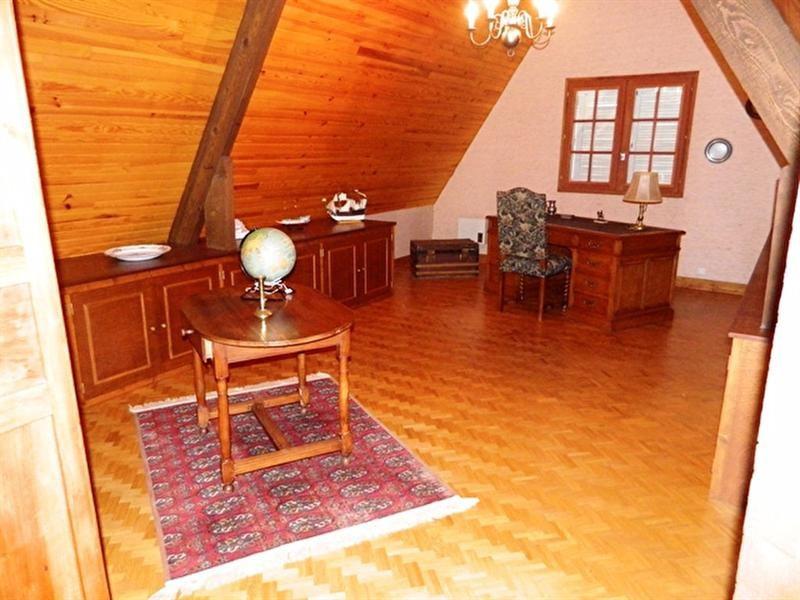 Vente maison / villa Meaux 430000€ - Photo 7