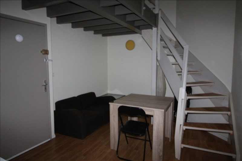 Vente appartement Pau 46 000€ - Photo 2