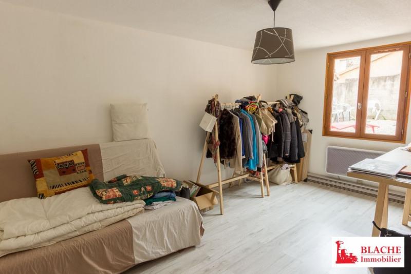 Vendita casa Livron sur drome 183000€ - Fotografia 10