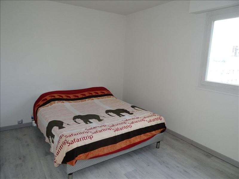 Sale apartment St ouen l aumone 144400€ - Picture 4