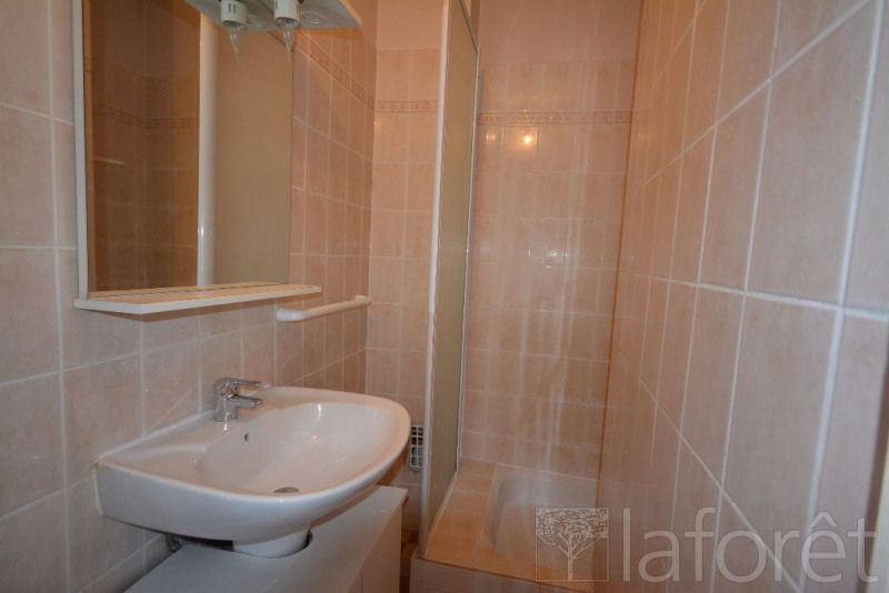 Location appartement Villeurbanne 700€ CC - Photo 5