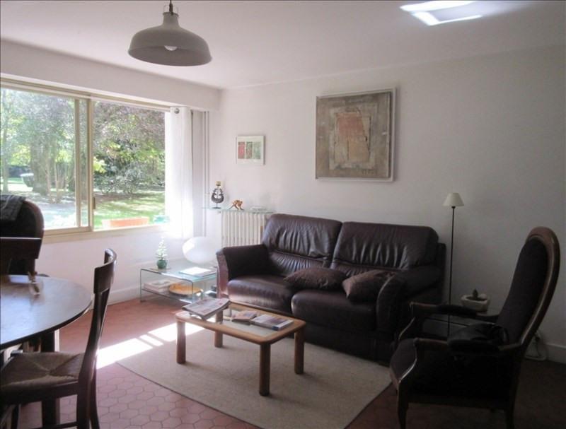 Vente appartement La rochelle 260000€ - Photo 2