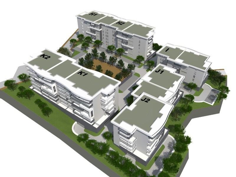 plan cul a ajaccio hotel pour plan cul