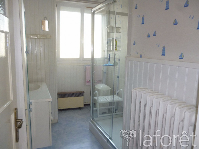 Vente appartement Lisieux 161 500€ - Photo 7