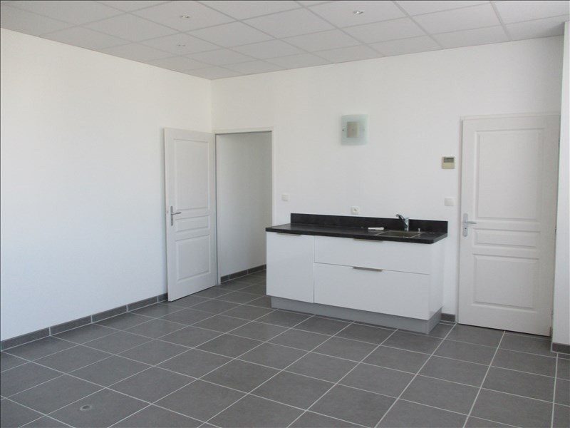 Rental empty room/storage Montelimar 450€ HT/HC - Picture 4