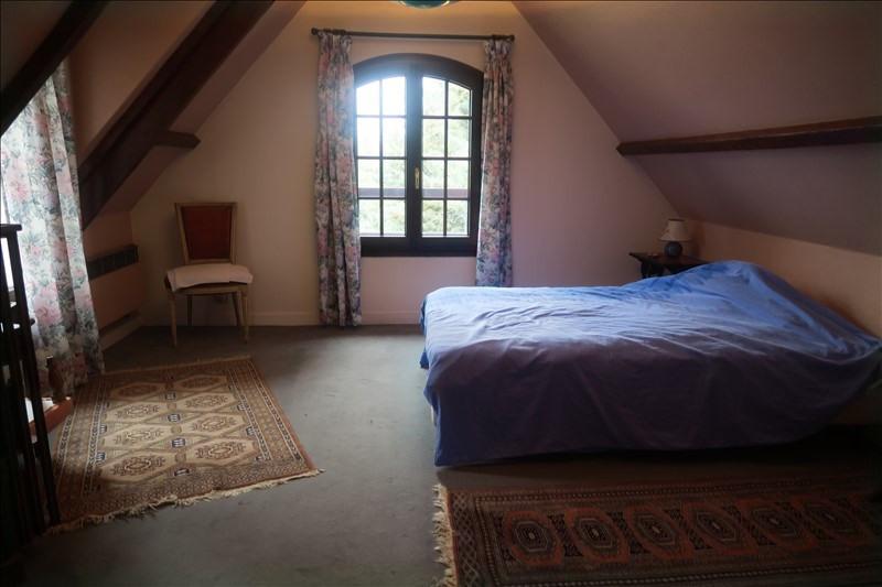 Vente maison / villa Villemoisson sur orge 439000€ - Photo 7