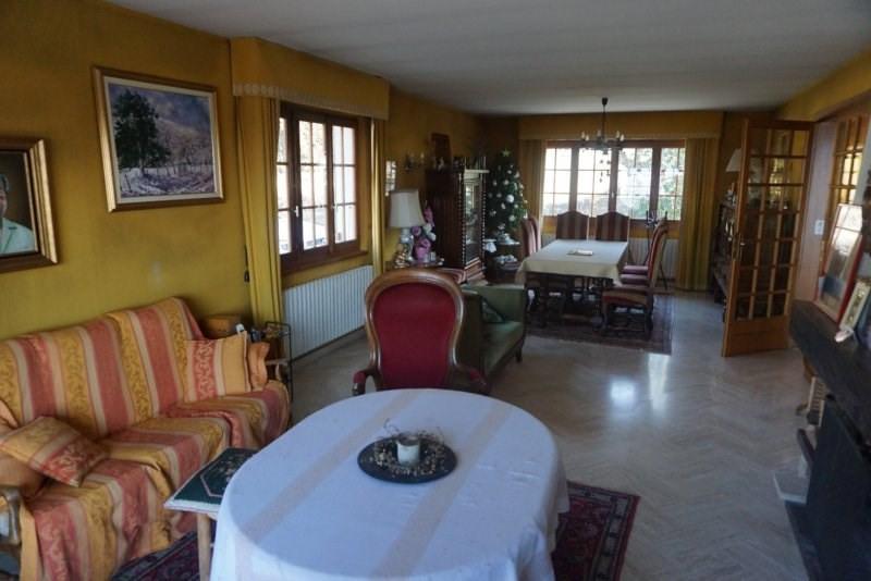 Vente de prestige maison / villa Collonges sous saleve 750720€ - Photo 5