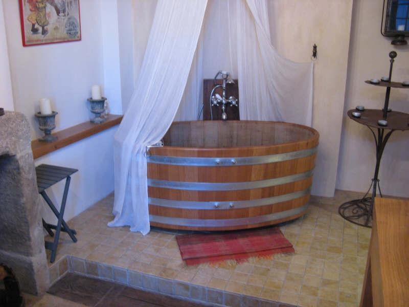 Deluxe sale chateau Lunac 982 775€ - Picture 8
