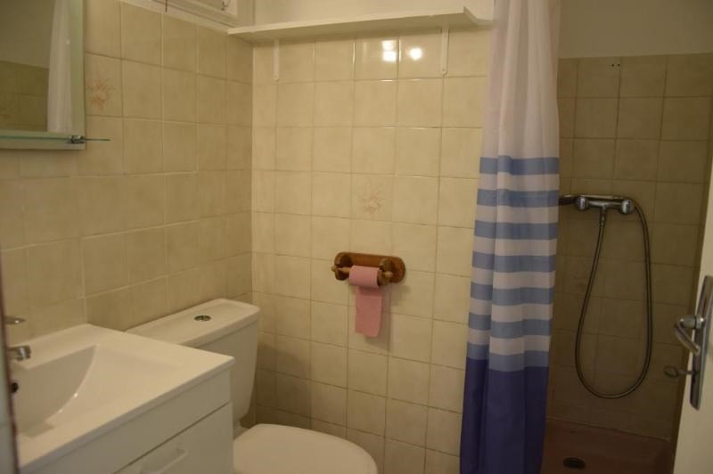 Sale apartment Le marin 69500€ - Picture 6