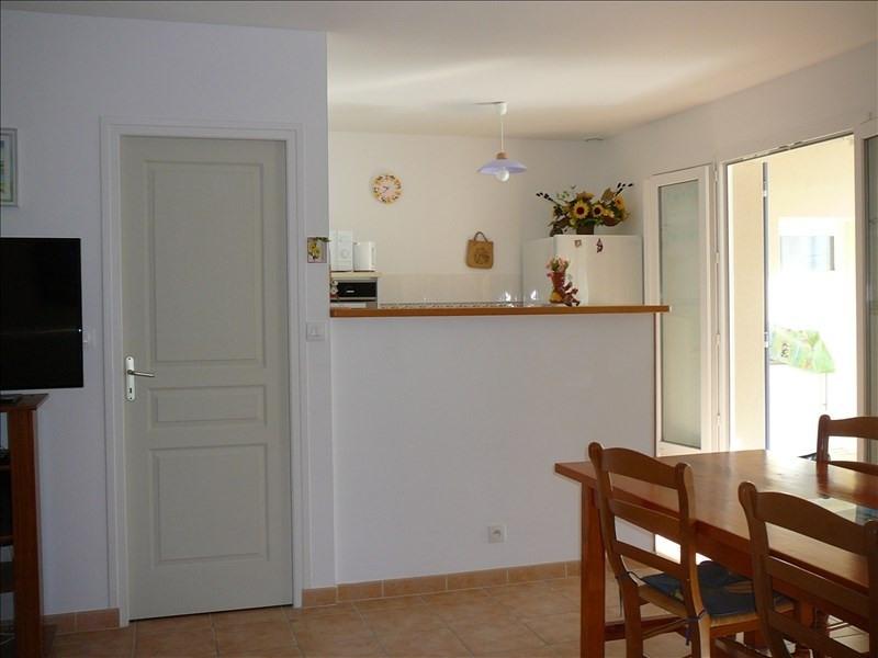 Vente maison / villa St georges d oleron 366000€ - Photo 5