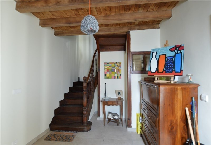 Vente maison / villa Navarrenx 441 000€ - Photo 4