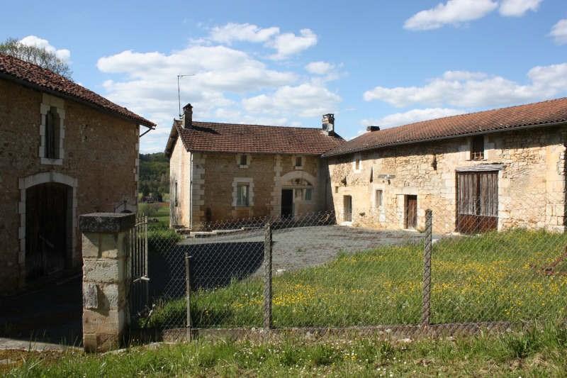Vente maison / villa St pierre de cole 211900€ - Photo 6
