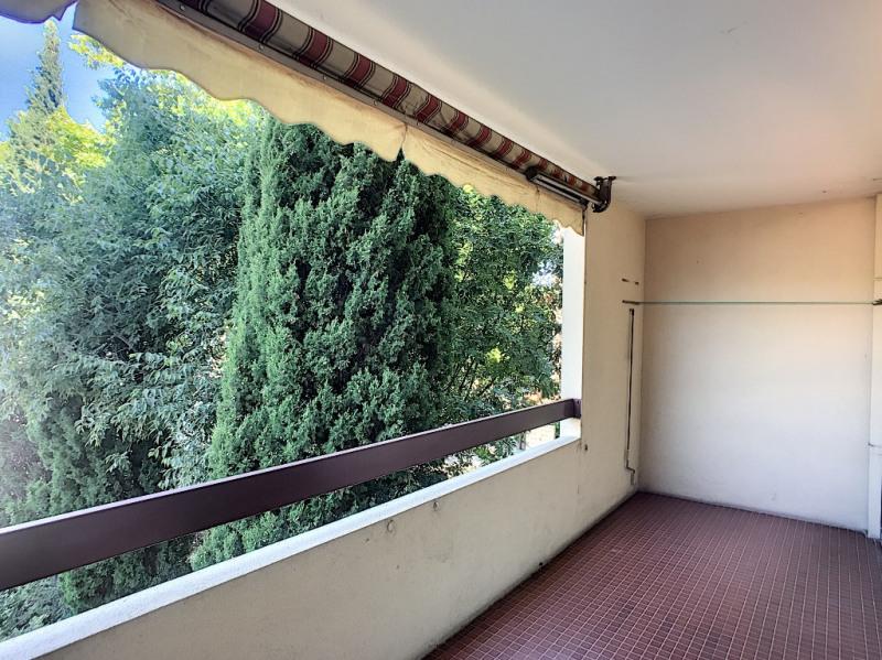 Alquiler  apartamento Avignon 610€ CC - Fotografía 6