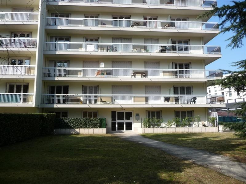 Affitto appartamento Chambéry 794€ CC - Fotografia 2
