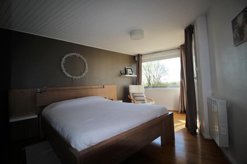 Vente de prestige maison / villa Montauban 359000€ - Photo 9