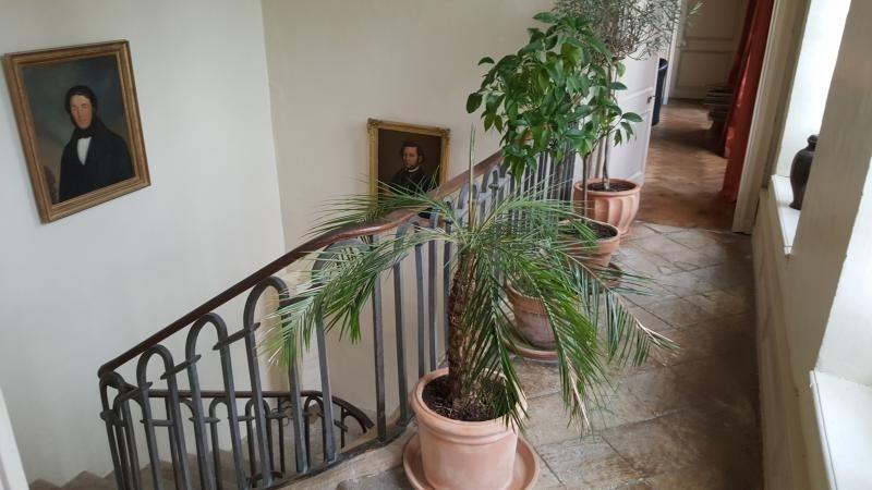 Vente de prestige hôtel particulier Bayeux 676000€ - Photo 5