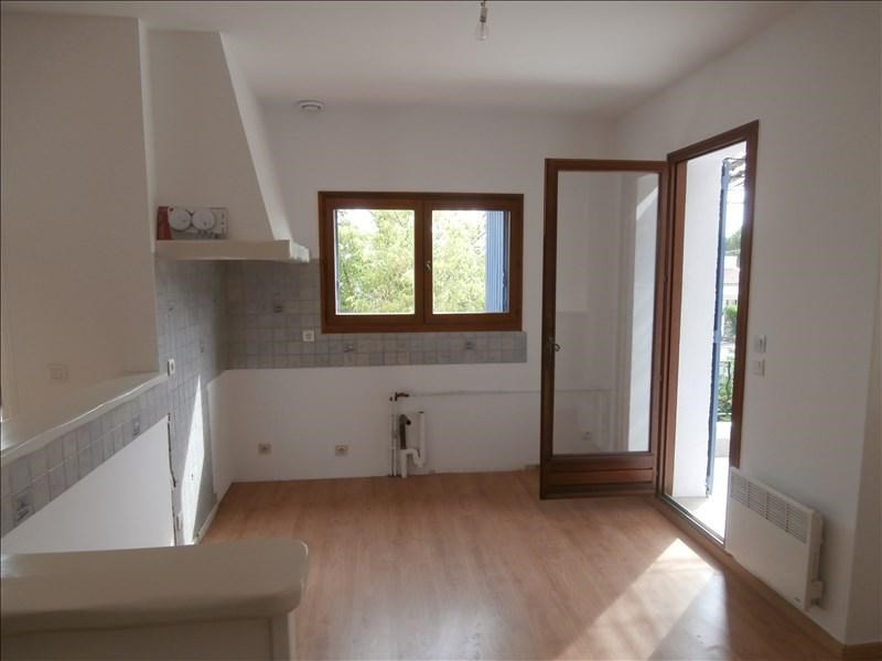 Vente appartement Manosque 184 000€ - Photo 4