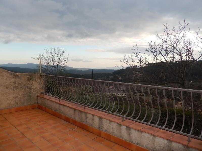 Vente maison / villa Callas 385000€ - Photo 10